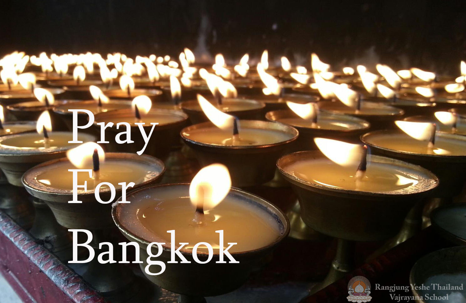 pray for bangkok1
